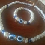 accessory012