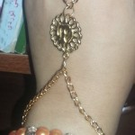 accessory013