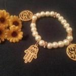accessory017