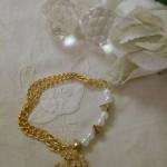 accessory028