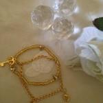 accessory030