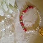 accessory034