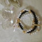 accessory036