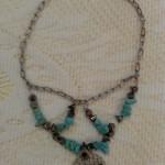 accessory061