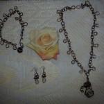 accessory066