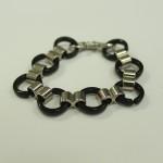 accessory104