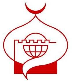 almaktoum_logo