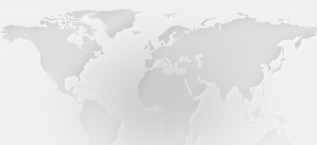 background-world-map