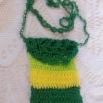 crochet003