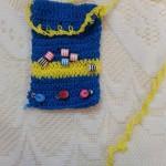 crochet004