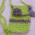 crochet005