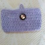 crochet007