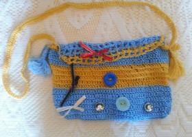 crochet008