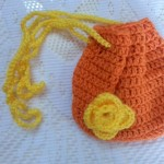 crochet009
