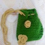 crochet010