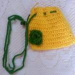 crochet011