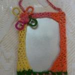 crochet013