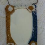 crochet014