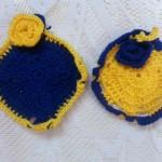 crochet016