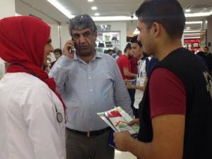 health-campaign-iraq-builders5