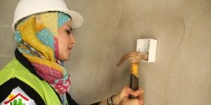 iraqi_female_builders2