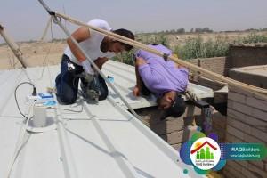 nasiriyah_roof3