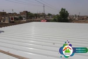 nasiriyah_roof5