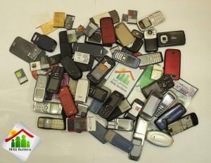 old-phones2