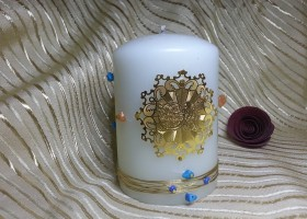 scented_candle005