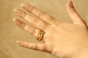 wedding_ring_donation