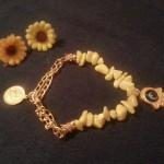 accessory010