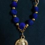 accessory011
