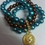 accessory014