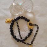 accessory015