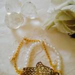 accessory021