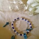 accessory025