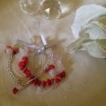 accessory026