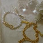 accessory029