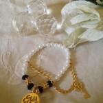 accessory033