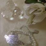 accessory037