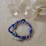 accessory038