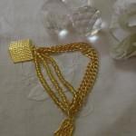 accessory039