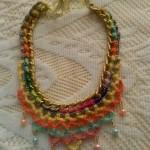 accessory041