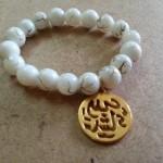 accessory051