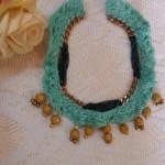 accessory057