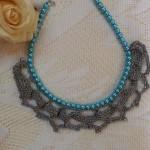 accessory059