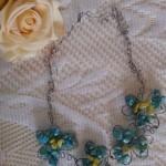 accessory062
