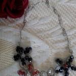 accessory063