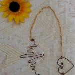 accessory065