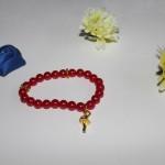 accessory072